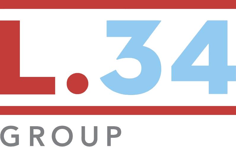 L34 Group