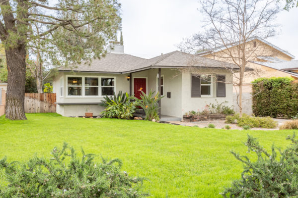6216 Farmdale Ave |  North Hollywood