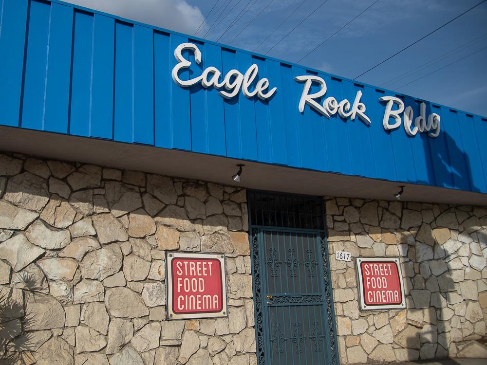 Eaglerock 0662