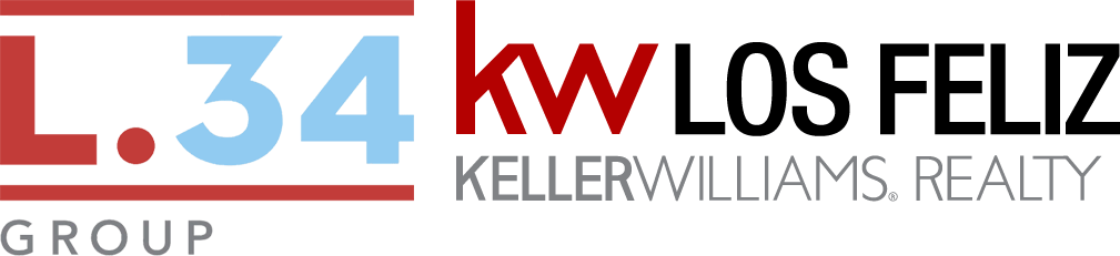 L34 Group - Keller Williams Realty Los Feliz