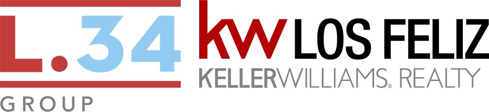 L34 Group - Keller Williams Realty Los Feliz
