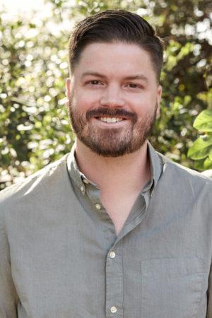 Stephen McAlpin, buyer's agent, L.34 Grop