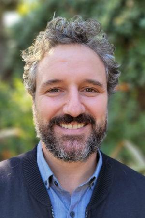 Derek Lyons, Partner Agent